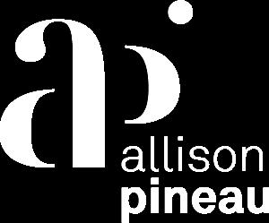 Allison Pineau